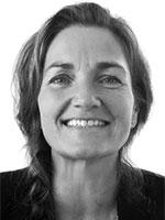 Anne N. Sløk | EEG neurofeedback behandler Odense