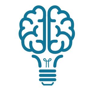 Hvad er EEG hjernetræning og neurofeedback?