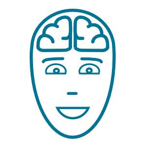 Hven kan EEG hjernetræne