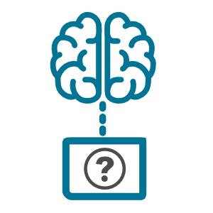 Hvordan EEG hjernetræner man?