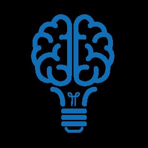 Hvad er hjernetræning