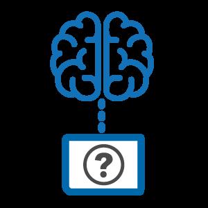 Hvordan foregår hjernetræning