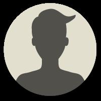 EEG neurofeedback – behandling af angst og opmærksomhedsproblemer