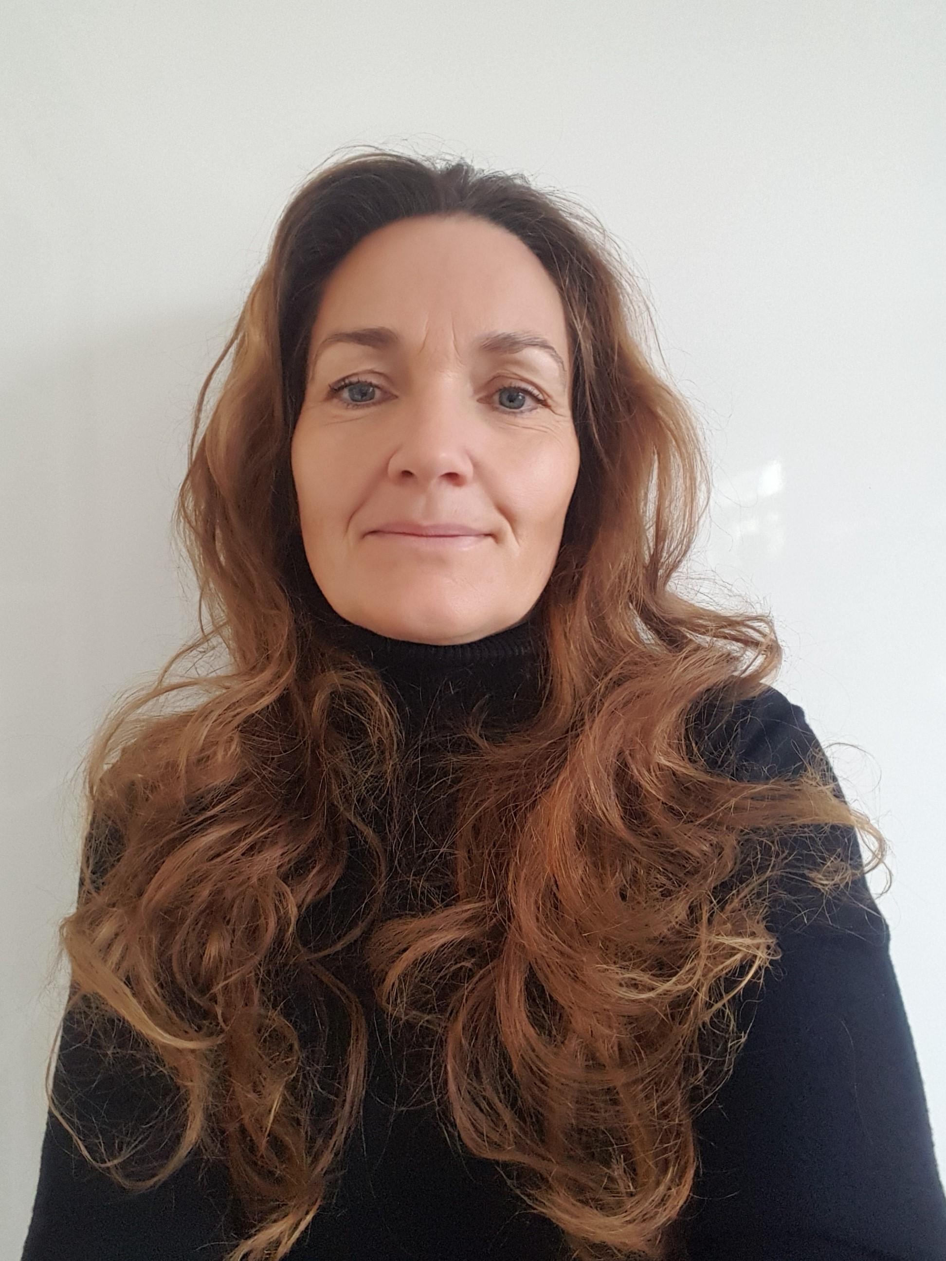 Anne Nygaard Sløk